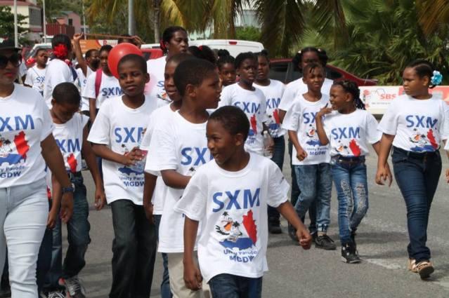 pre-st-maarten-day-unity-parade-program-249