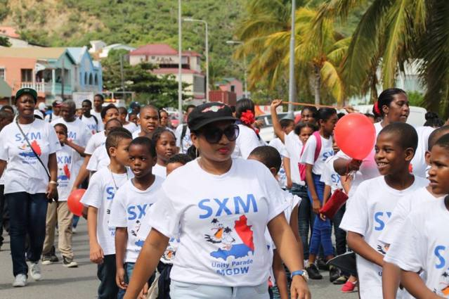 pre-st-maarten-day-unity-parade-program-250