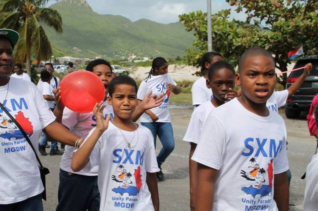 pre-st-maarten-day-unity-parade-program-254