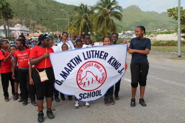pre-st-maarten-day-unity-parade-program-260