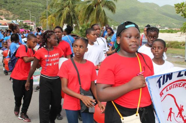 pre-st-maarten-day-unity-parade-program-262