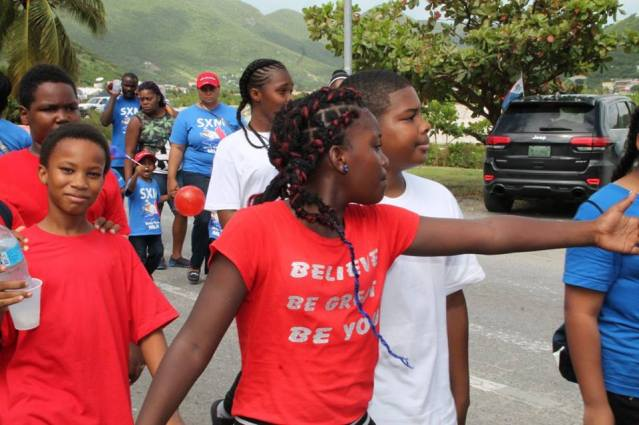 pre-st-maarten-day-unity-parade-program-264