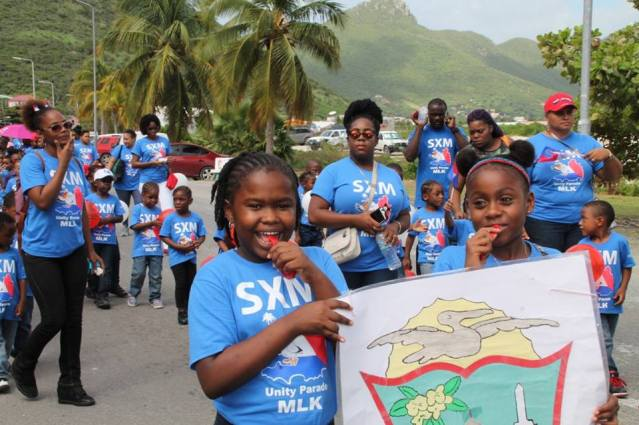 pre-st-maarten-day-unity-parade-program-266