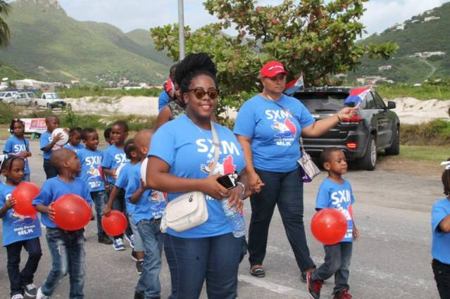 pre-st-maarten-day-unity-parade-program-267