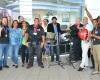 Arrindell-Doncher congratulates St. Maarten 'super culinary team'