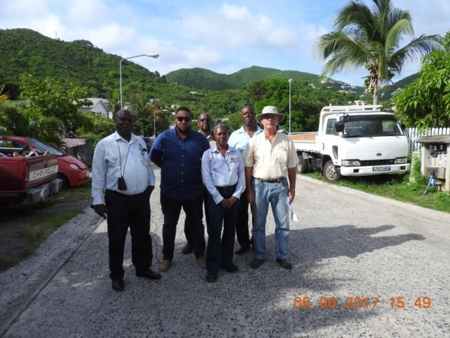 Latest From VROMI Ministry St Maarten