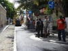 Phase 4 of Back Street repairs to commence Sxm Government