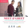 Cable TV and Tourist Bureau Organize Meet & Greet with Latoya Forever and Adam AliCable TV and Tourist Bureau Organize Meet & Greet with Latoya Forever and Adam Ali