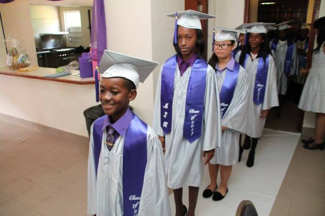 70 New Photos Dr Martin Luther King School St Maarten