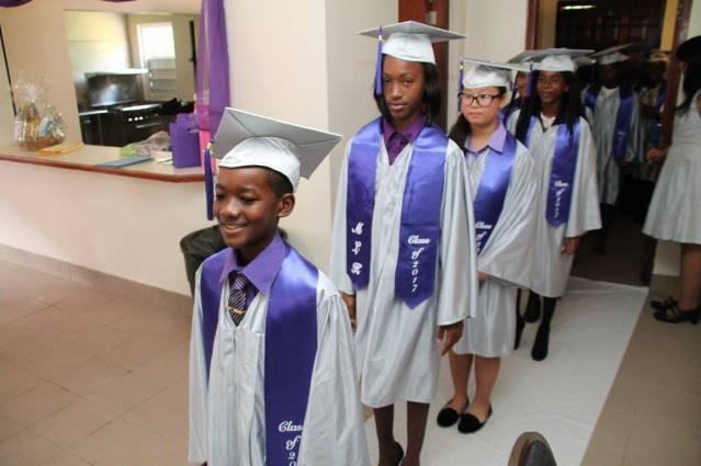 70 New Photos Dr Martin Luther King School St Maarten