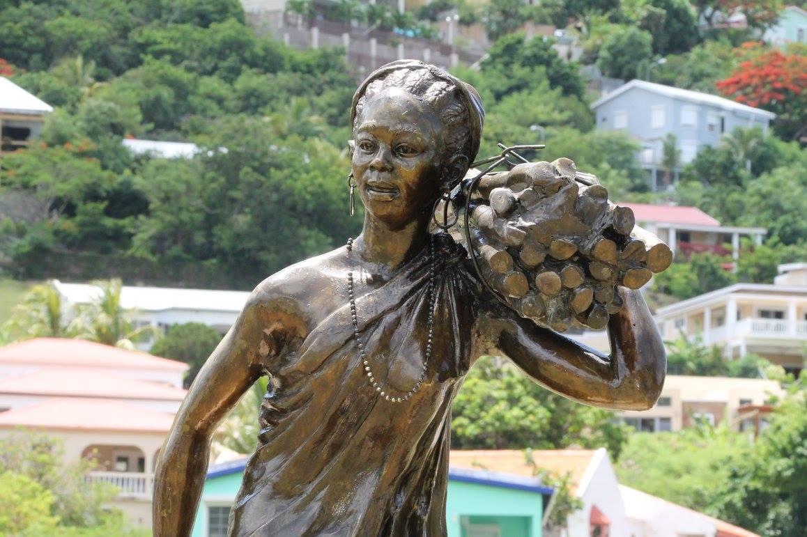 Over 70 Photos St Maarten Emancipation Day 2017 PhotosOver 70 Photos St Maarten Emancipation Day 2017 Photos
