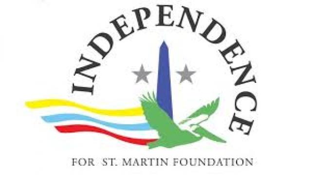 Independence In The Works For Dutch Sint Maarten Hooray!