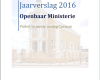 Jaarverslag 2016 online / Annual report 2016 online / Relato anual 2016 online The annual reports 2016 of the Public Prosecutor's Office Sint Maarten, Curaçao, the BES-islands and the Attorney-general's office have been uploaded today on the website. You can read and download the documents by going to the link: http://www.openbaarministerie.org/…/OM_SXM_jaarverslag_2016… A upload e relatonan anual 2016 di Ministerio Públiko Kòrsou, Sint Maarten, islanan BES i Parket Prokuradó-general (PPG) riba wèpsait di Ministerio Públiko (OM). Por lesa i download e dokumentonan via e link: http://www.openbaarministerie.org/…/OM_Curacao_jaarverslag_… De jaarverslagen 2016 van het Openbaar Ministerie Curaçao, Sint Maarten, BES-eilanden en het Parket Procureur-generaal (PPG) zijn vanmorgen geüpload op de website van het OM. U kunt de documenten lezen en downloaden via de link: