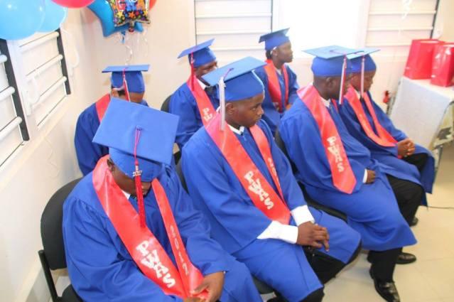 Check out these 70 New Photos PRINS WILLEM ALEXANDER SCHOOL GRADUATION CLASS OF 2017 St Maarten
