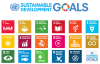SDG 2030 St. Maarten embraces the Development Agenda
