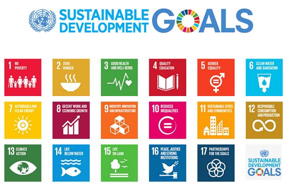 SDG 2030 St. Maarten embraces the Development Agenda