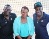 Sport Scholarship Training hosted by Piper Davis Club