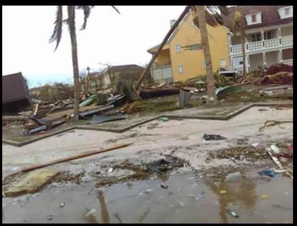 Hurricane Irma Orient 4