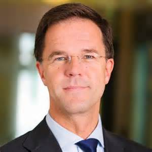 Integrale persconferentie MP Rutte van 15 december 2017