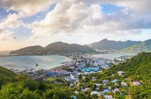 Latest No New Dutch Funding To Finish St Maarten School Repairs